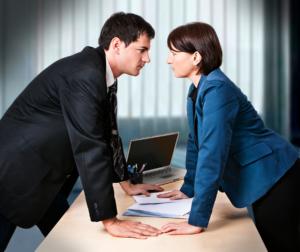 AZ Employment attorney