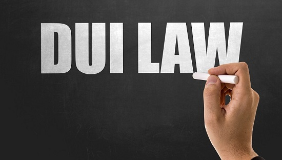Penalties for Repeat DUI Offenders in Arizona | Blog