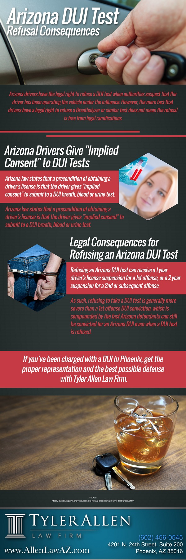AZ-DUI-Test-Refusal-Consequences.jpg