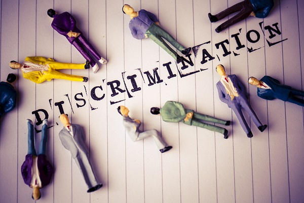 Steps to Take If You've Been Discriminated Against