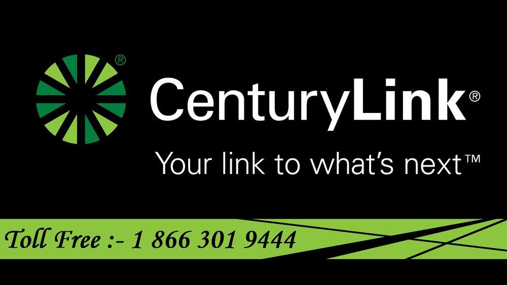 Centurylink Customer Service Tech Support Number 1 866 301 9444