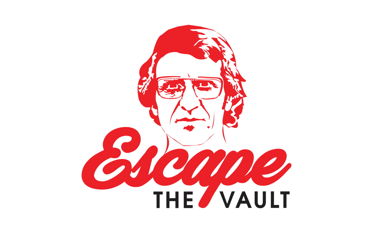 Escape the Vault | Brighton Escape Room