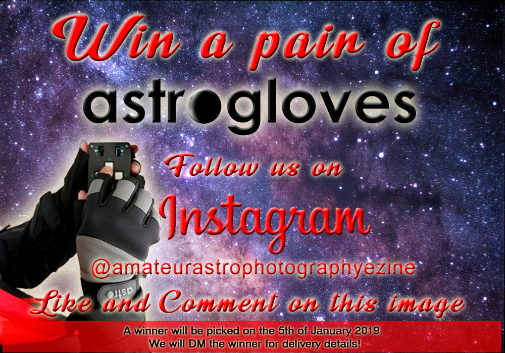 Click the image to be taken to our Instagram page…