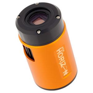 Atik-Horizon-Camera-Angle-300x300.jpg
