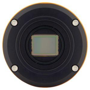 Atik-Horizon-Sensor-300x300.jpg