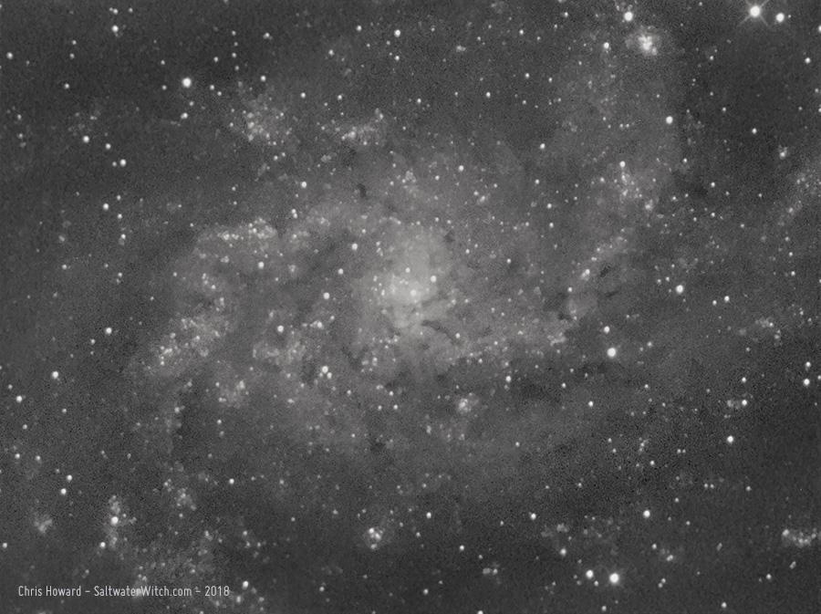 astrophotography, astrophotography magazine www.amateurastrophotography.com