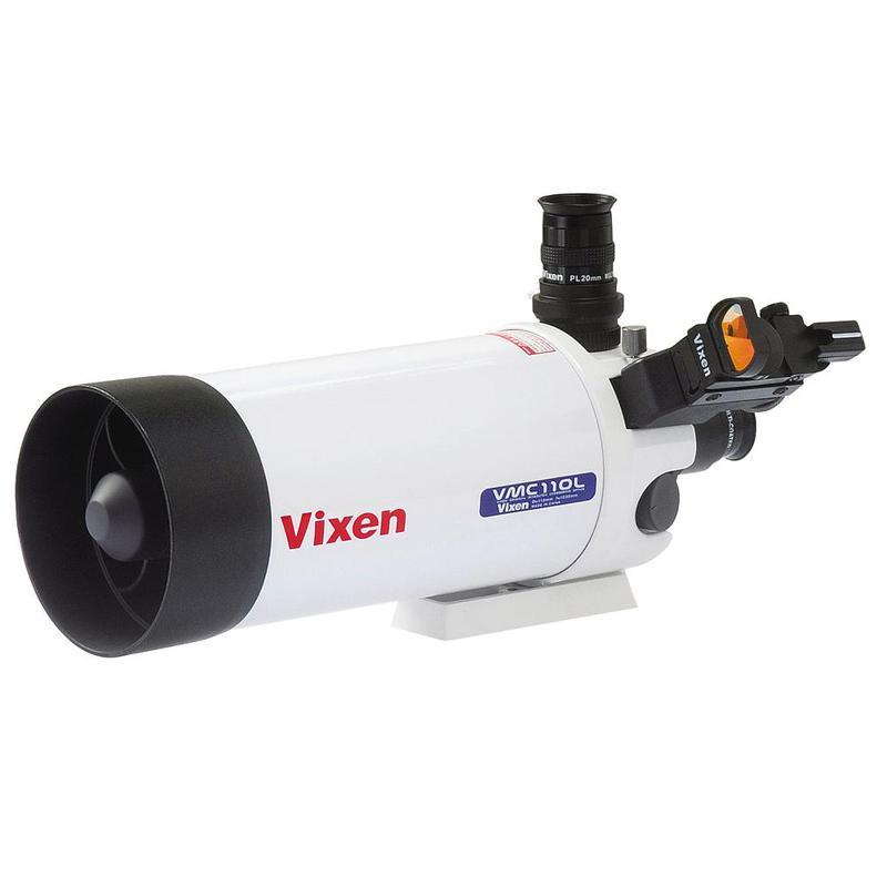 Vixen-Cassegrain-telescope-MC-110-1035-VMC110L-OTA.jpg