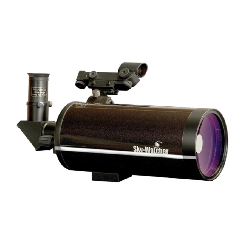 Skywatcher-Maksutov-telescope-MC-102-1300-SkyMax-102T-OTA.jpg