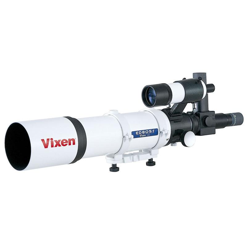 Vixen-Apochromatic-refractor-AP-80-600-ED80Sf-OTA.jpg