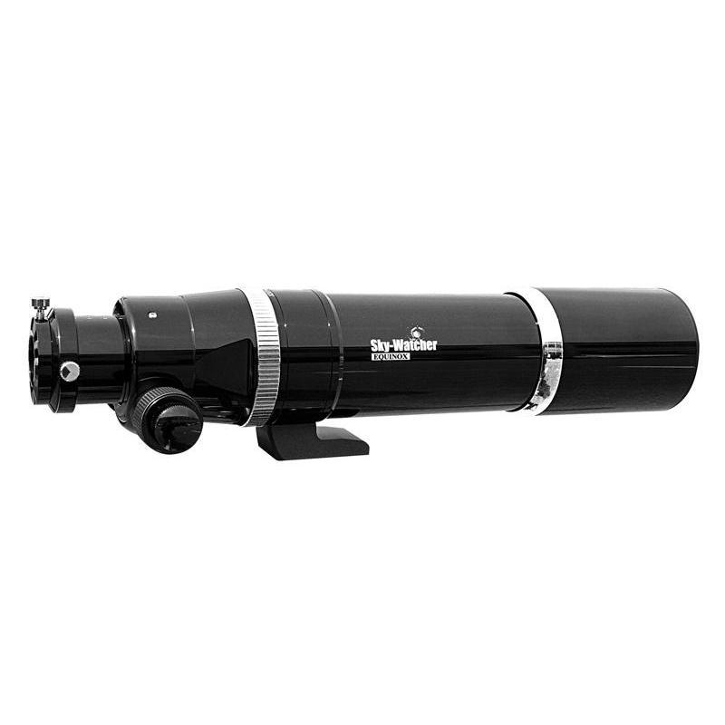 Skywatcher-Apochromatic-refractor-AP-80-500-Equinox-ED-OTA.jpg