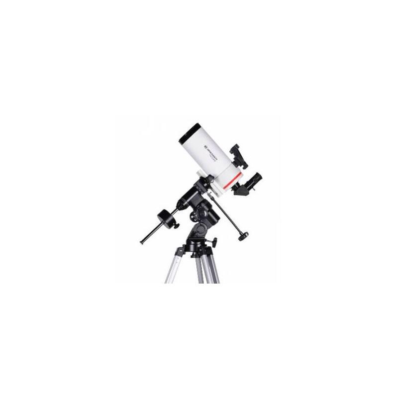 Bresser-Maksutov-telescope-MC-100-1400-EQ-3.jpg