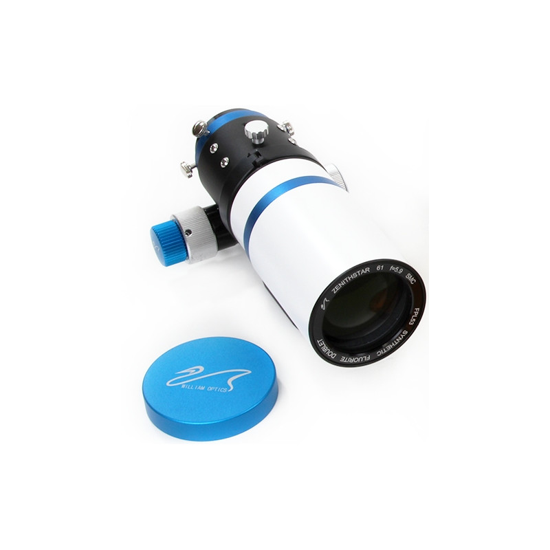 William-Optics-Apochromatic-refractor-AP-61-360-ZenithStar-61-Blue-OTA.jpg