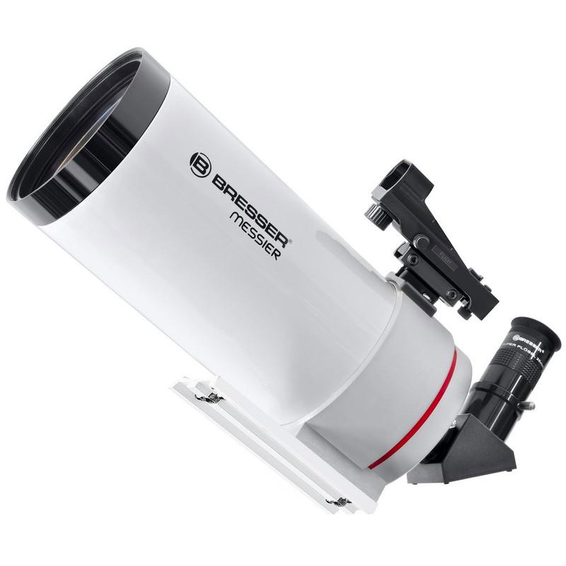 Bresser-Maksutov-telescope-MC-100-1400-Messier-OTA.jpg