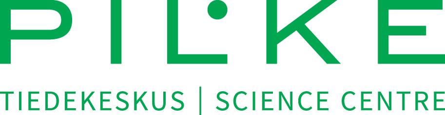 Pilke-logo-vihrea.jpg