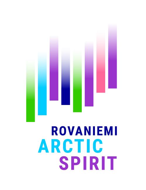 rovaniemi_arctic_spirit_tunnus_RGB.png