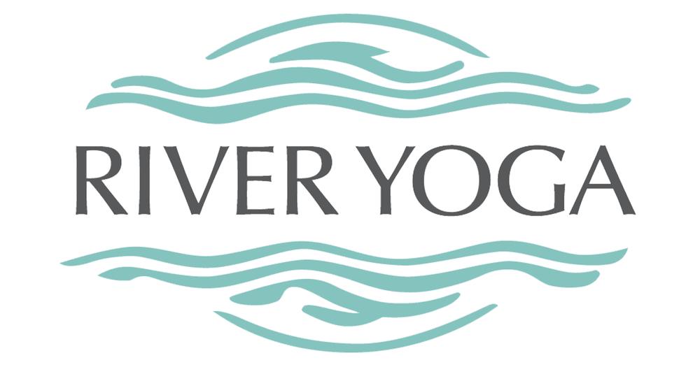 river yoga.png