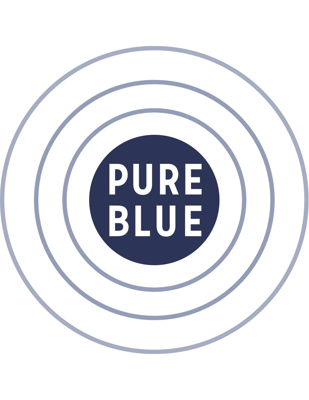 Pure Blue logo_A.jpg