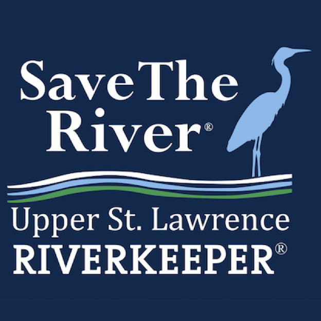 Logo Square Save The River (1).jpeg