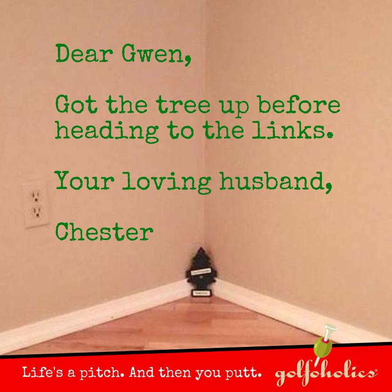GLF_DearGwen_Tree.png