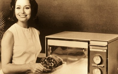 GLF_Microwave.jpg