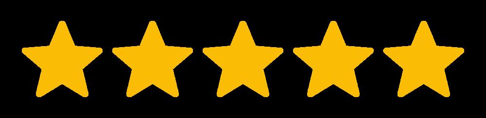 5-stars-yellow.png