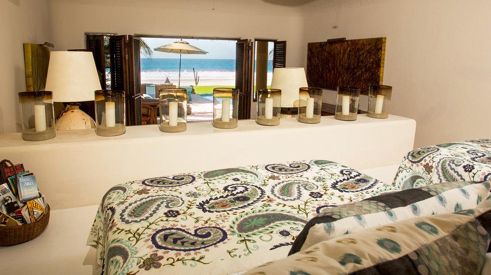 casa-descalza-rental-room2-view-beach-mexico.jpg