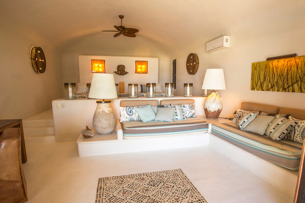 casa-descalza-rental-room2.jpg