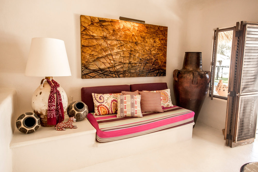 casa-descalza-rental-room1-sofa.jpg