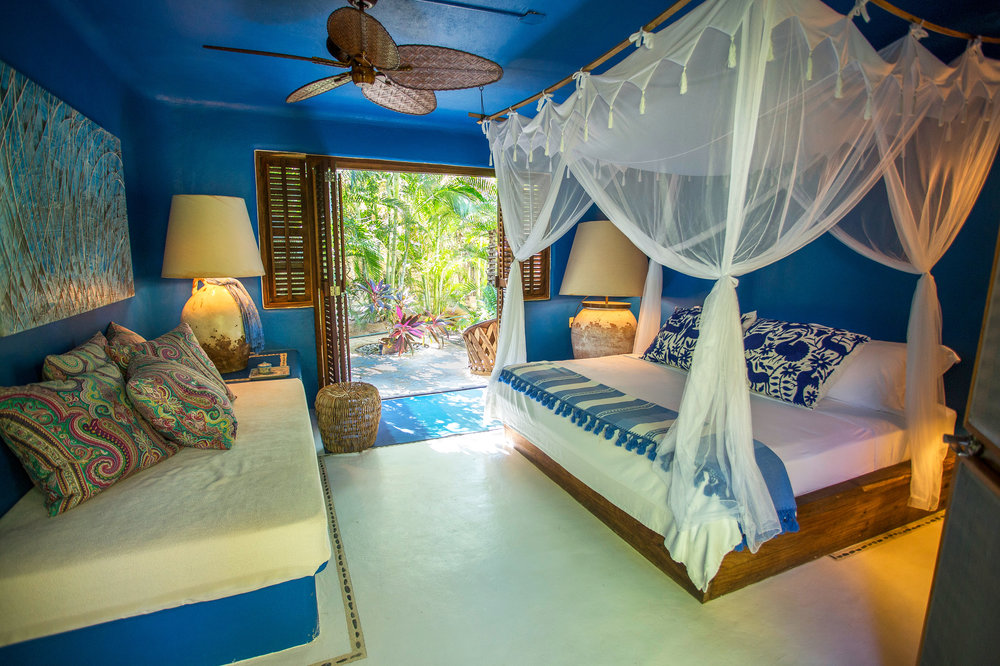 casa-descalza-rental-room4-garden-view-mexico.jpg