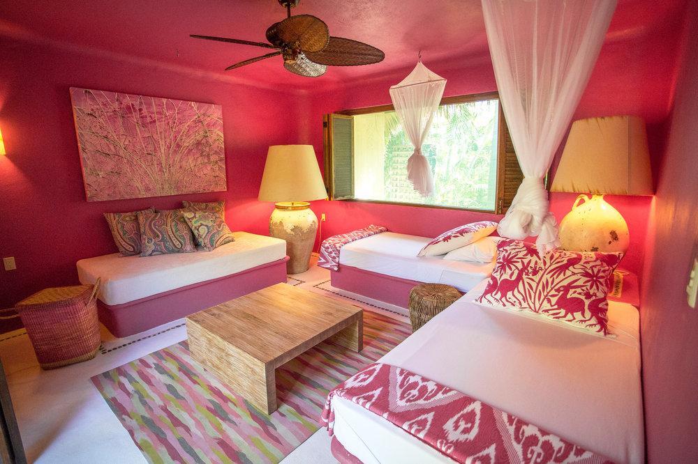 casa-descalza-rental-room5-garden-view-mexico.jpg