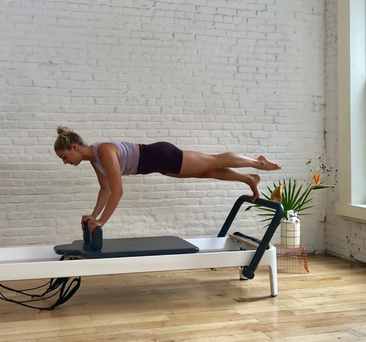 plank.jpeg