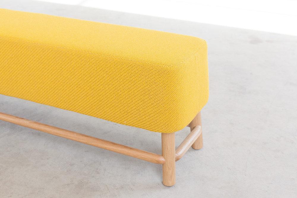 mustard06.jpg