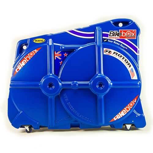 Bike box blue.jpg