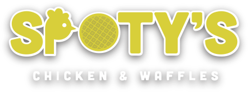spotys_logo.png