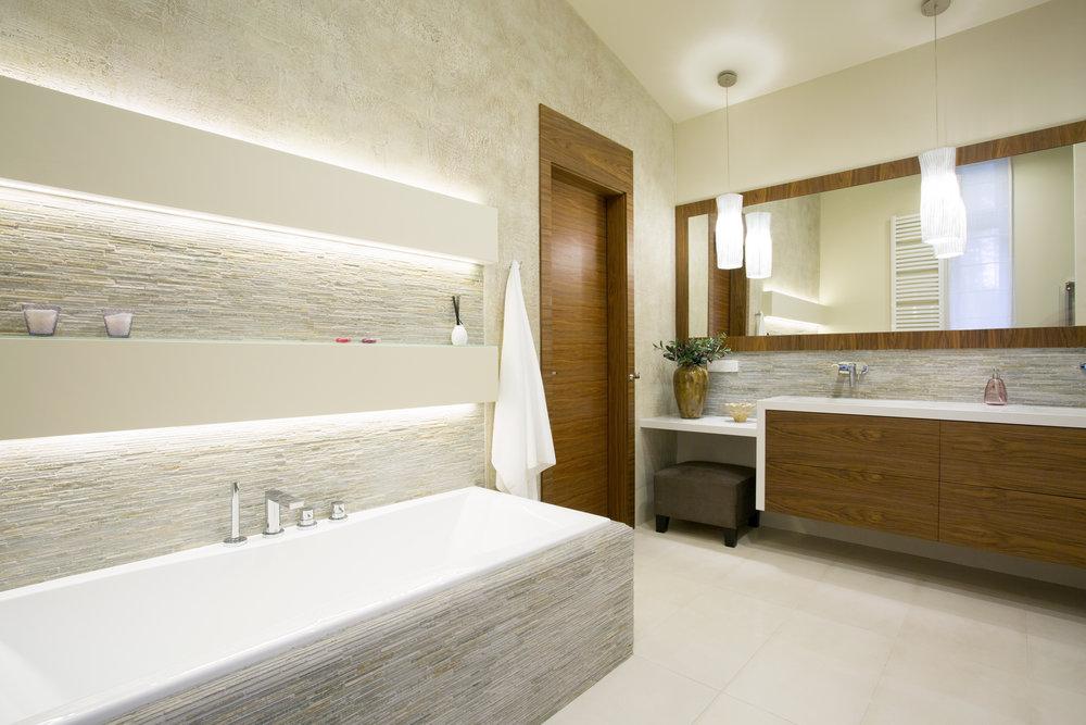 Bathroom remodel-Mod.jpg