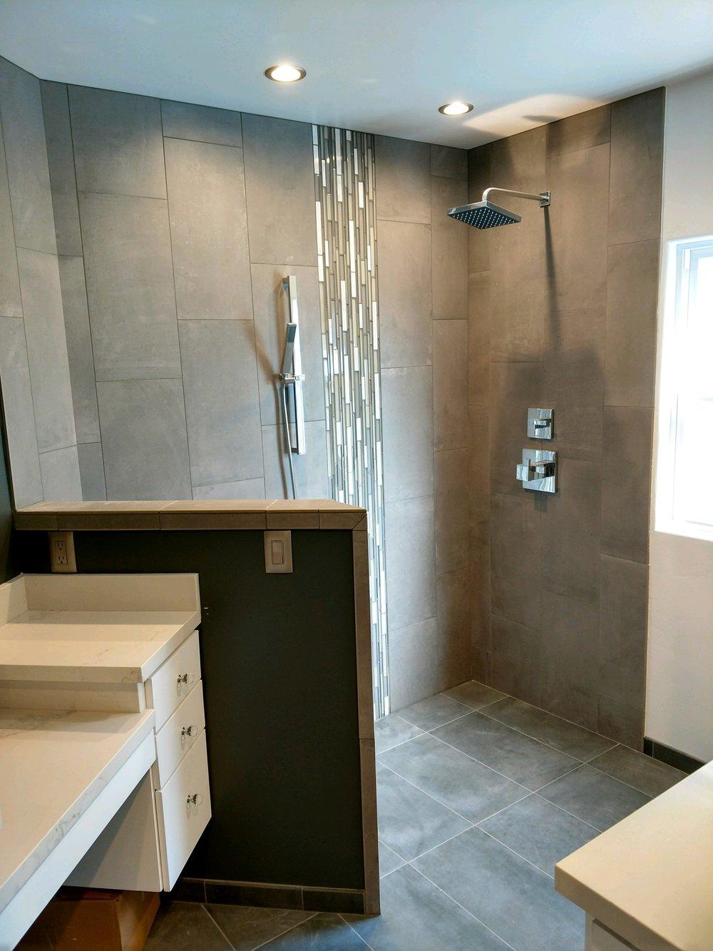 bathroom remodel-pt loma-1.jpg