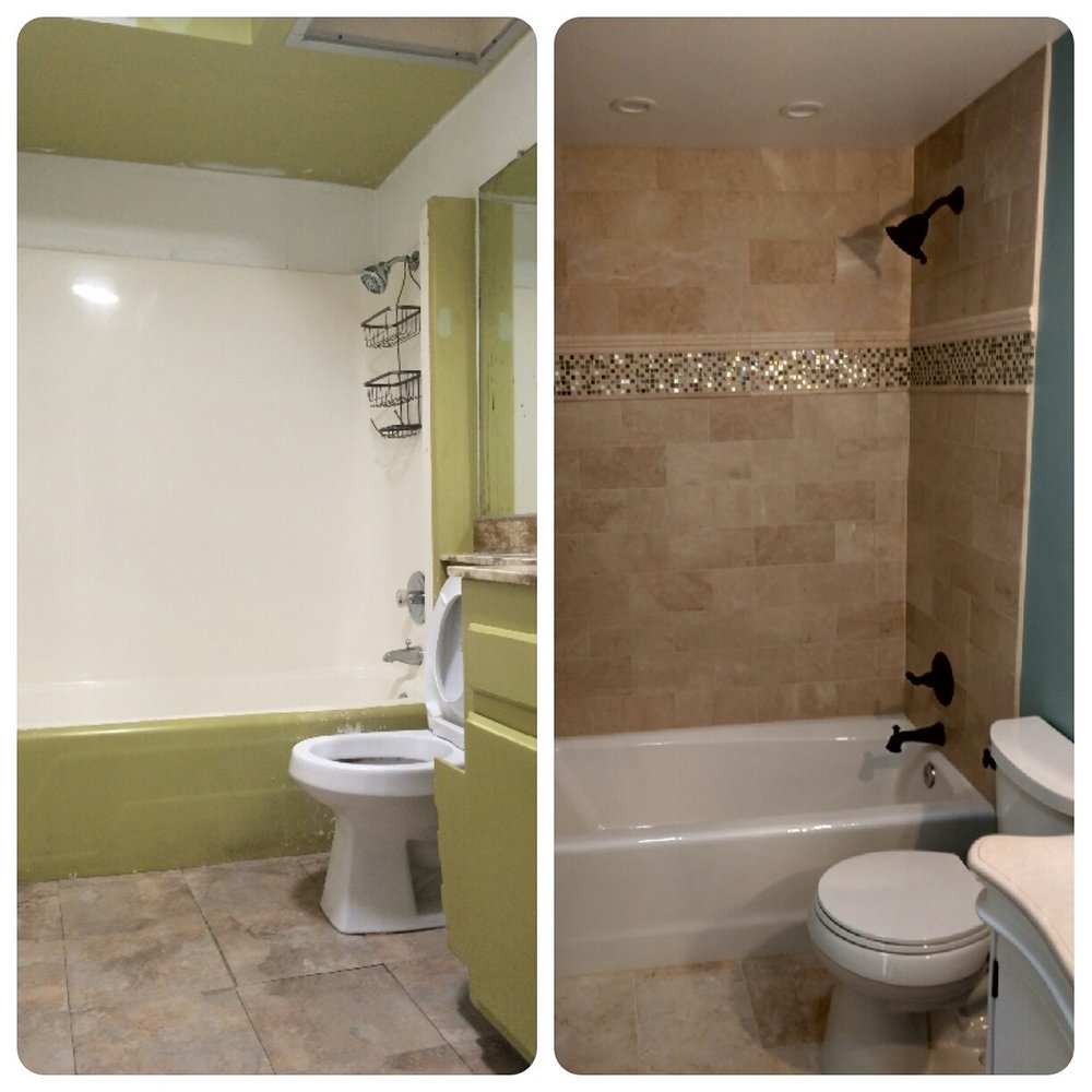 escondido bathroom remodel- before and after.jpg