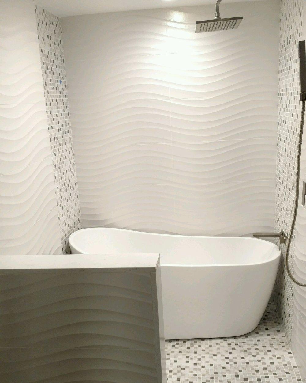 PB Shower remodel-1.jpg