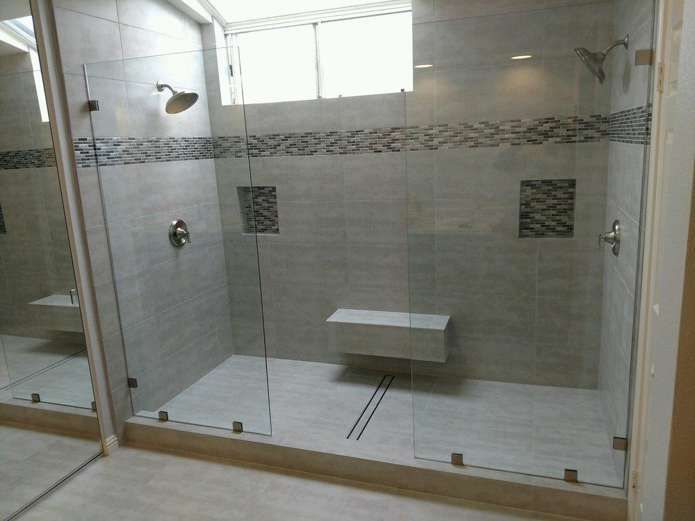 bathroom remodel-carmel mtn- large shower his and hers.jpg