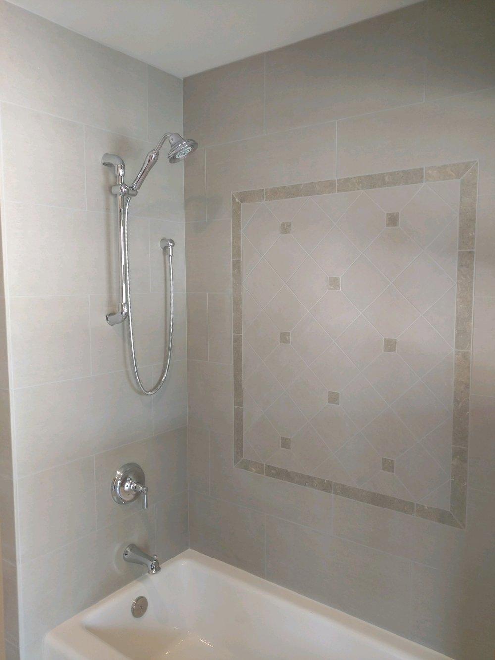 tub surround- design detail.jpg