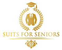 suitsfor seniors.png