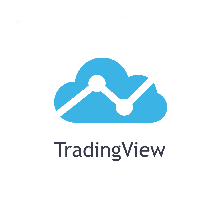 tradingview-logo-new.png