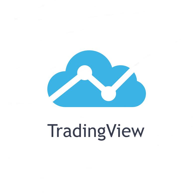 tradingview-logo-new.png
