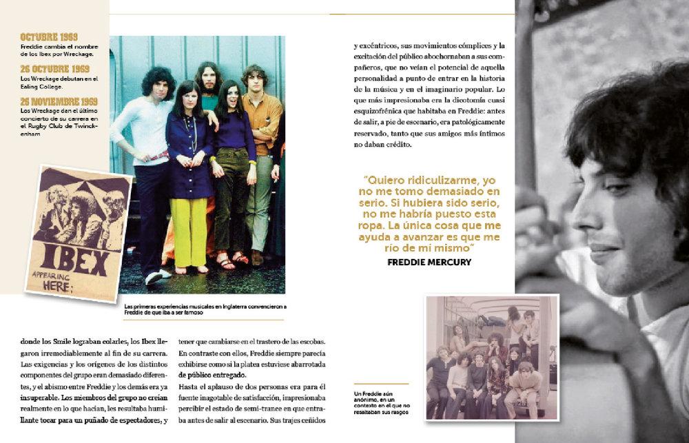 Freddie 2.jpg