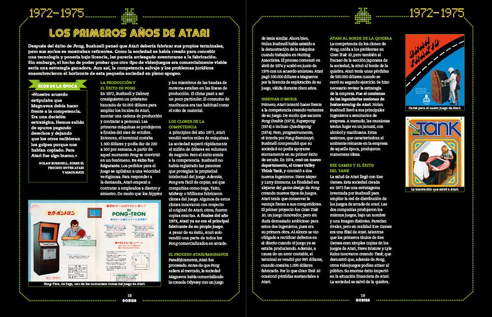WEBVIDEOJUEGOS2.jpg