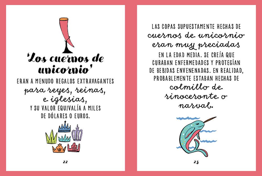 WEBUNICORNIOS1.jpg