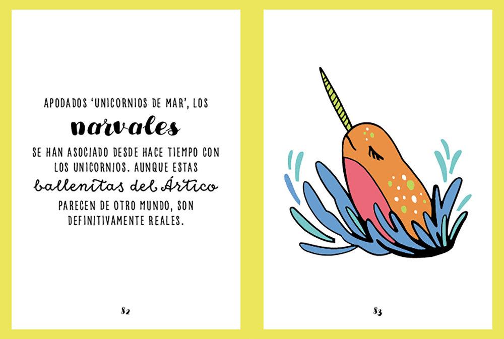 WEBUNICORNIOS4.jpg