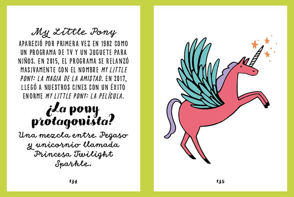 WEBUNICORNIOS5.jpg