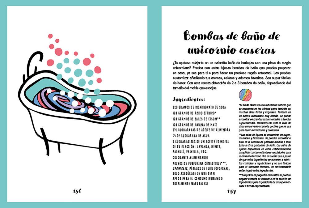 WEBUNICORNIOS6.jpg
