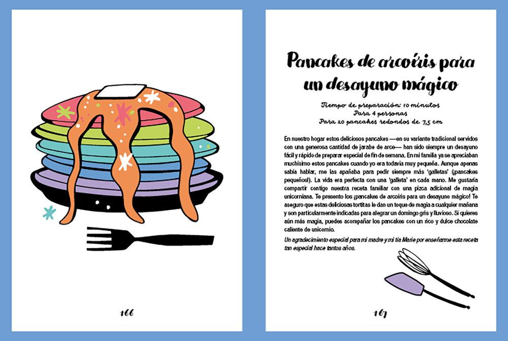 WEBUNICORNIOS7.jpg